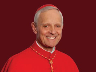 Cardinal_Donald_Wuerl_EWTN_US_Catholic_News_5_9_11