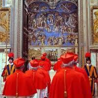 conclave4