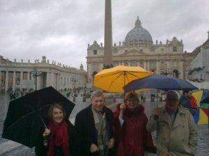 rome-06mar2013-410x307