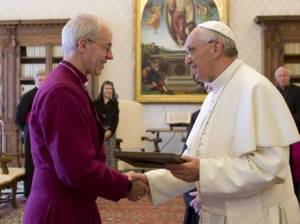 pope ABC 3