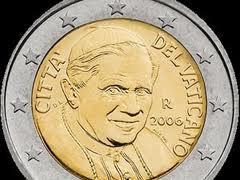 Vat euro