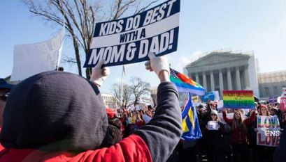 supreme_court_protest_2