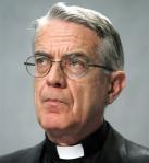 Fr Lombardi