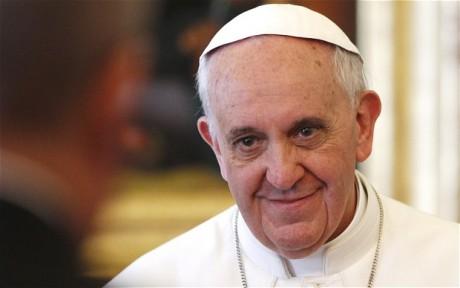 pope-francis_2541160b-460x288
