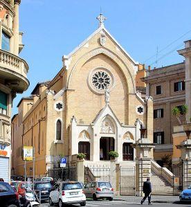552px-Chiesa_del_Santissimo_Redentore_e_di_Sant'Alfonso_de'_Liguori