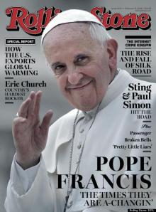 o-POPE-FRANCIS-ROLLING-STONE-570