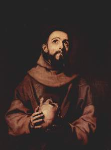 st-francis-of-assisi-1643