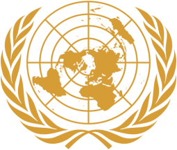 500px-Emblem_of_the_United_Nations-255x218