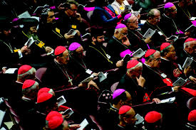 synod misc 2