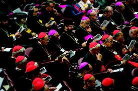 synod misc 2