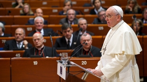 pope-francis-council of europe-.si (1)