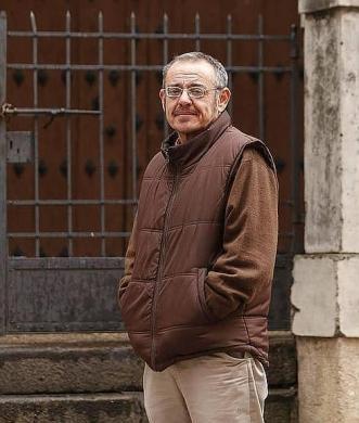 Diego Neria Lejárraga