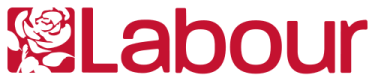 500px-Logo_Labour_Party.svg