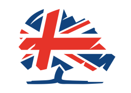 Conservative_logo_2006.svg