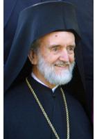 Metropolitan John of Pergamon