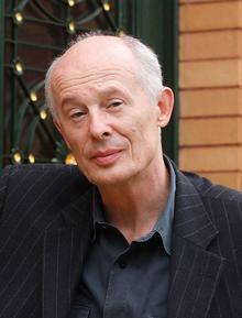 Professor Schellnhuber