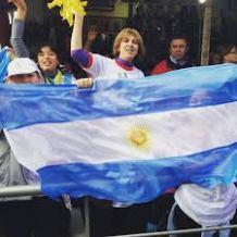 Argentines