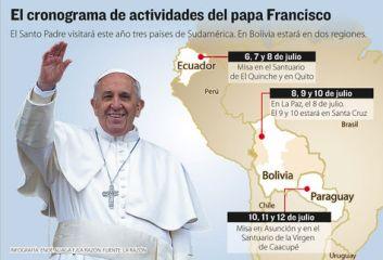 Info-papa-Francisco_LRZIMA20150410_0005_14