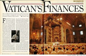 vatican_finances_opener