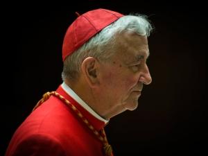 Cardinal-Vincent-Nichols-1