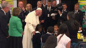 pope-ny-092515