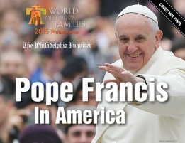 Pope_Francis-Cover_Flat_grande