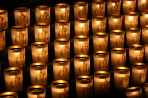 candles-482430