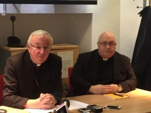 cardinal-vincent-nichols plenary