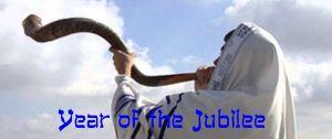 Jubilee2