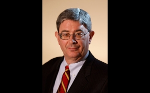 George Weigel is Distinguished Senior Fellow of the Ethics and Public Policy Center.