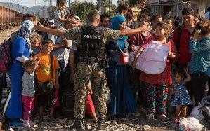 Macedonia-Refugees_3414357b