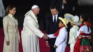 Pope-francis-in-Mexico5