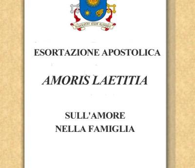 Amoris-laetitia-574x493