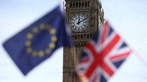 brexit-vote-uk-political-confusion-keep-world-markets-on-edge-7eff8169c763d66f9abf720892cb03cc