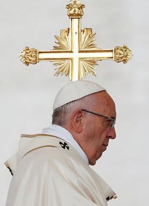 PopeMotuProprio