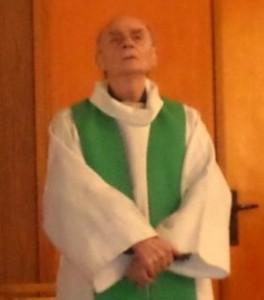 Fr Jacques Hamel, RIP