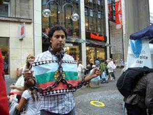 Mapuche7