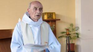 Fr Jacques Hamel RIP