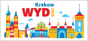 WYD-Krakow-logo